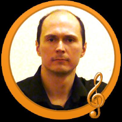 ТИХОМИРОВ  Иван Анатольевич