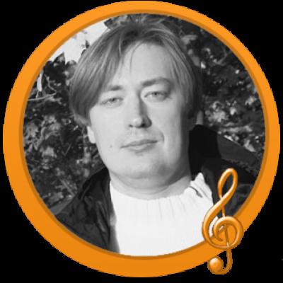 ЯМШАНОВ  Евгений Львович